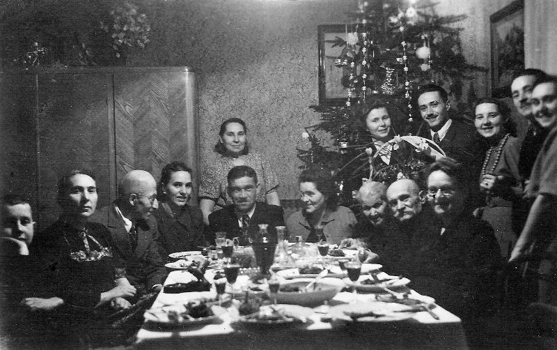 Zdjęcie z 1943r.