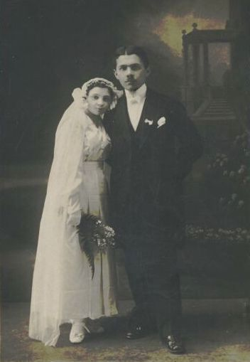 Zdjęcie z 1919r