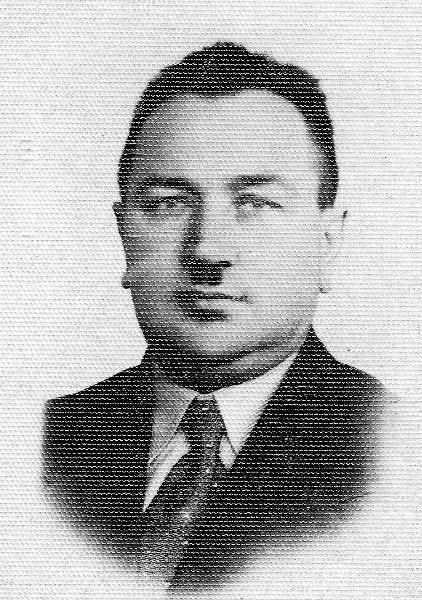 Zdjecia z ok. 1936r.