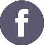facebook muzeum