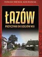 Lazow